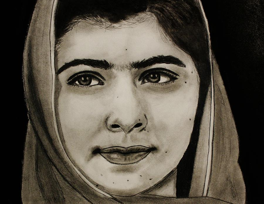 malala-yousafzai-teen-hero-michael-cross