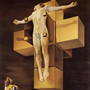 Témoins du Christ